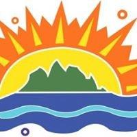 Madeira Properties in the Sun