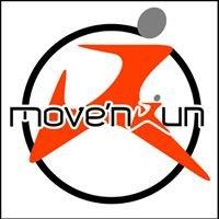 Move'n'Run