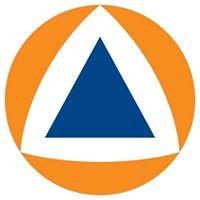 ADPC 17 / Protection Civile de la Charente-Maritime