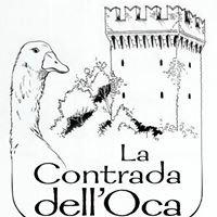 La Contrada dell'Oca