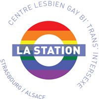 La Station LGBTI Alsace