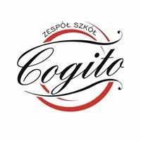 Zespół Szkół Cogito