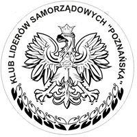 Klub Liderów Samorządowych