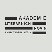 Akademie Literárních novin