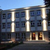 Liceum Ogólnokształcące im. Komisji Edukacji Narodowej (oficjalny profil)