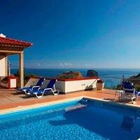 Villa Ricardo - Rural Tourism - Madeira Island