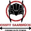 CrossFit Saarbrücken