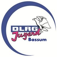 DLRG Jugend Bassum