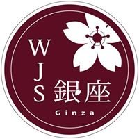 Welcome Japan Support - WJS Ginza