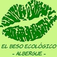 Albergue Ecológico El Beso