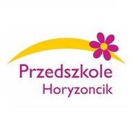 Przedszkole Horyzoncik