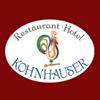 Hotel - Restaurant Kohnhauser