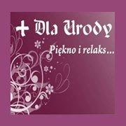 + Dla Urody