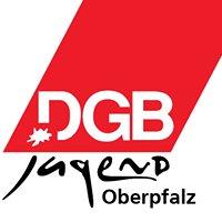 DGB-Jugend Oberpfalz