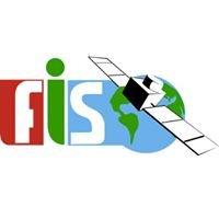 FIS - Fernerkundung in Schulen