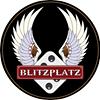 BLITZPLATZ