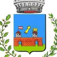 Comune di Pontebba