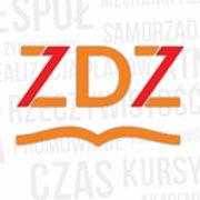 ZDZ - Zespół Szkół w Andrychowie
