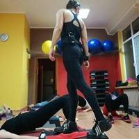 Fitness Club Energy Busko-Zdrój