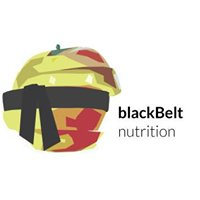 Black Belt Nutrition