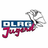 DLRG Jugend Cuxhaven-Osterholz