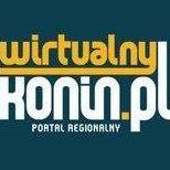 WirtualnyKonin Portal