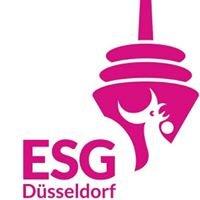 ESG Düsseldorf