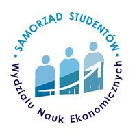 Samorząd Studentów Wydziału Nauk Ekonomicznych Politechniki Koszalińskiej