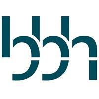 BBH, advokátní kancelář
