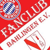 FC Bayern-Fanclub Bahlingen e.V.