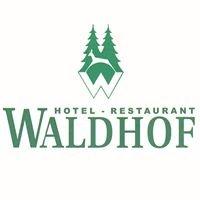 Hotel Restaurant Waldhof