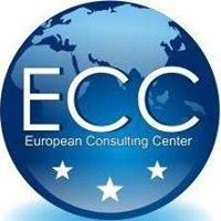 European Consulting Center - ECC