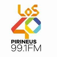 Ràdio Pirineus