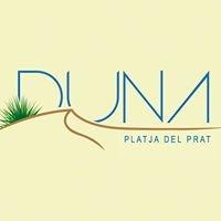 Xiringuito Duna