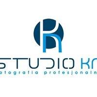 Studio KN