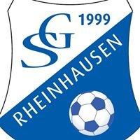 SG Rheinhausen