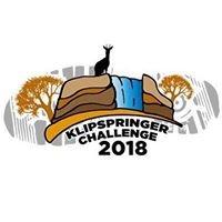Augrabies Falls Klipspringer Challenge