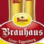 Brauhaus Graz-Eggenberg