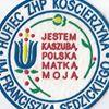 Hufiec ZHP Kościerzyna im. Franciszka Sędzickiego