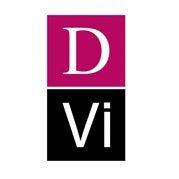 DVI - Vinoteca