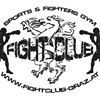 Fightclub Graz