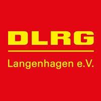 DLRG OG Langenhagen e.V.