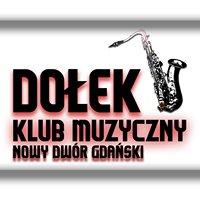 Klub Muzyczny DOŁEK