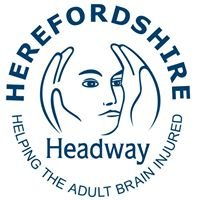 Herefordshire Headway