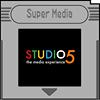 Studio5 - Studienorientierung im Fachbereich Medien HSD
