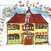 Goetheschule - GS Hemsbach