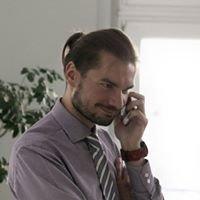 Kancelaria Adwokacka Dominik Abłażewicz