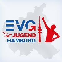 EVG Jugend Hamburg