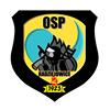 OSP Radziejowice