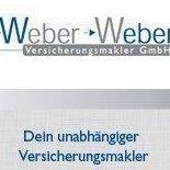 Weber & Weber Versicherungsmakler